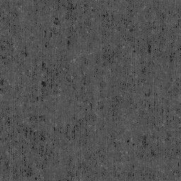 Grunge Tile Grey Textured Background Texture Website Backgrounds