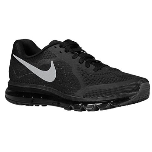 aad6f1001fb6 Air Max 2014 with the Black Bubble. Foot Locker for  180