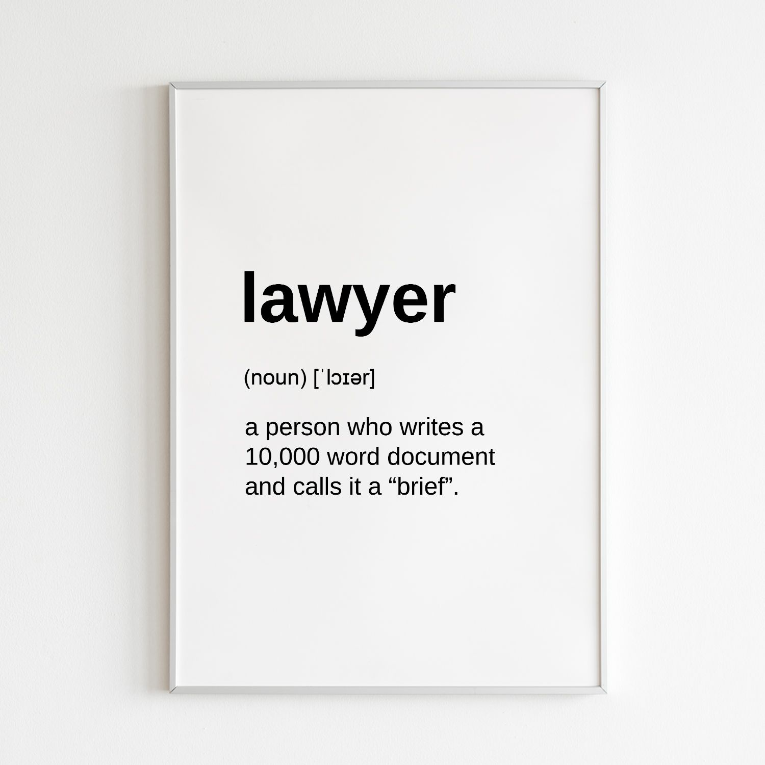 Pin By Digitalbag On Small Shop Favorites Lawyer Quotes Humor