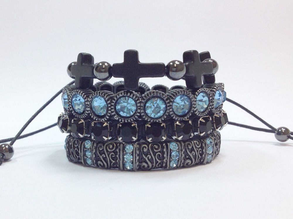 pulseiras da moda - Pesquisa Google
