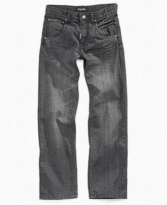 LRG Kids Jeans, Little Boys Alternative Education Jeans - Kids Jeans - Macy's - Size 2T