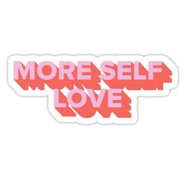 Redbubble Love Stickers Tumblr Stickers Iphone Case Stickers