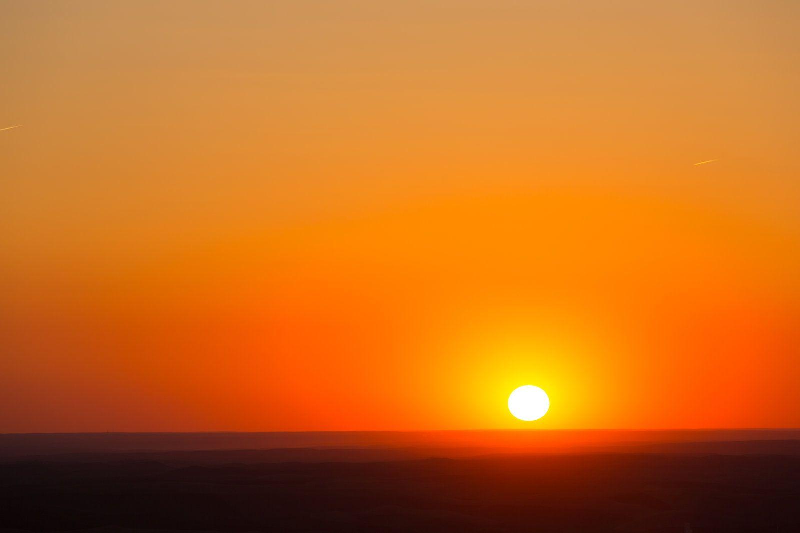 orange sunset google search orange pinterest
