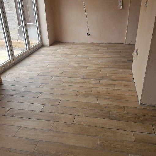 Image Result For Mora Topps Tiles Tiles Topps Tiles Wood