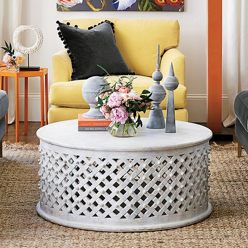 Miraculous Bornova Coffee Table Products In 2019 Table Large Gmtry Best Dining Table And Chair Ideas Images Gmtryco