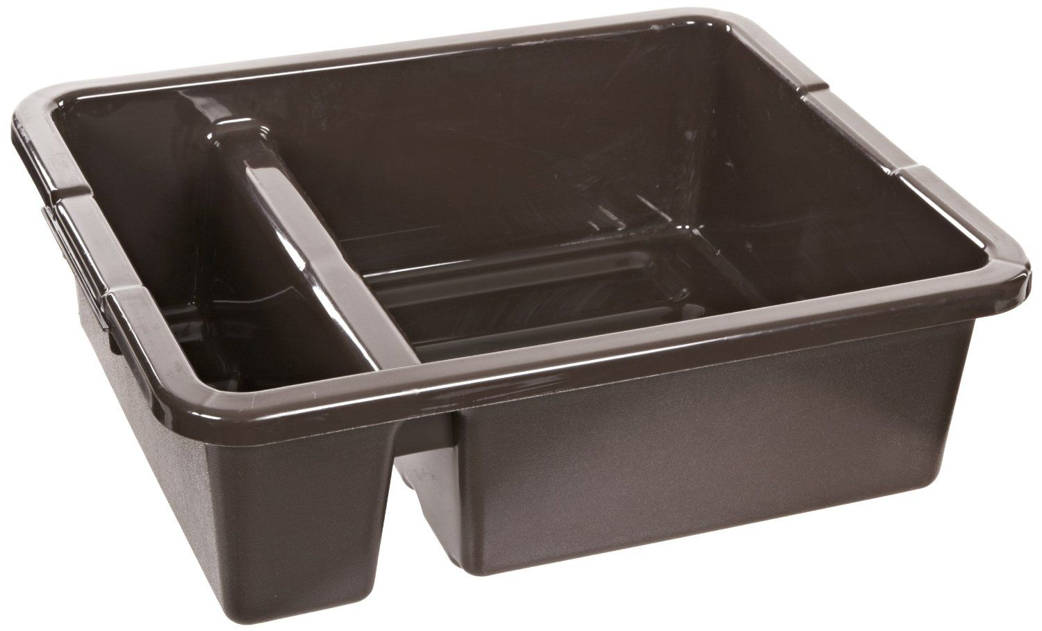 Bussing Tray Google Search Rubbermaid Commercial Products Utility Box Three Compartment Sink