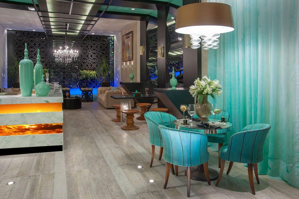 Por dentro da primeira Casa Cor Alagoas os 48 ambientes de estreia
