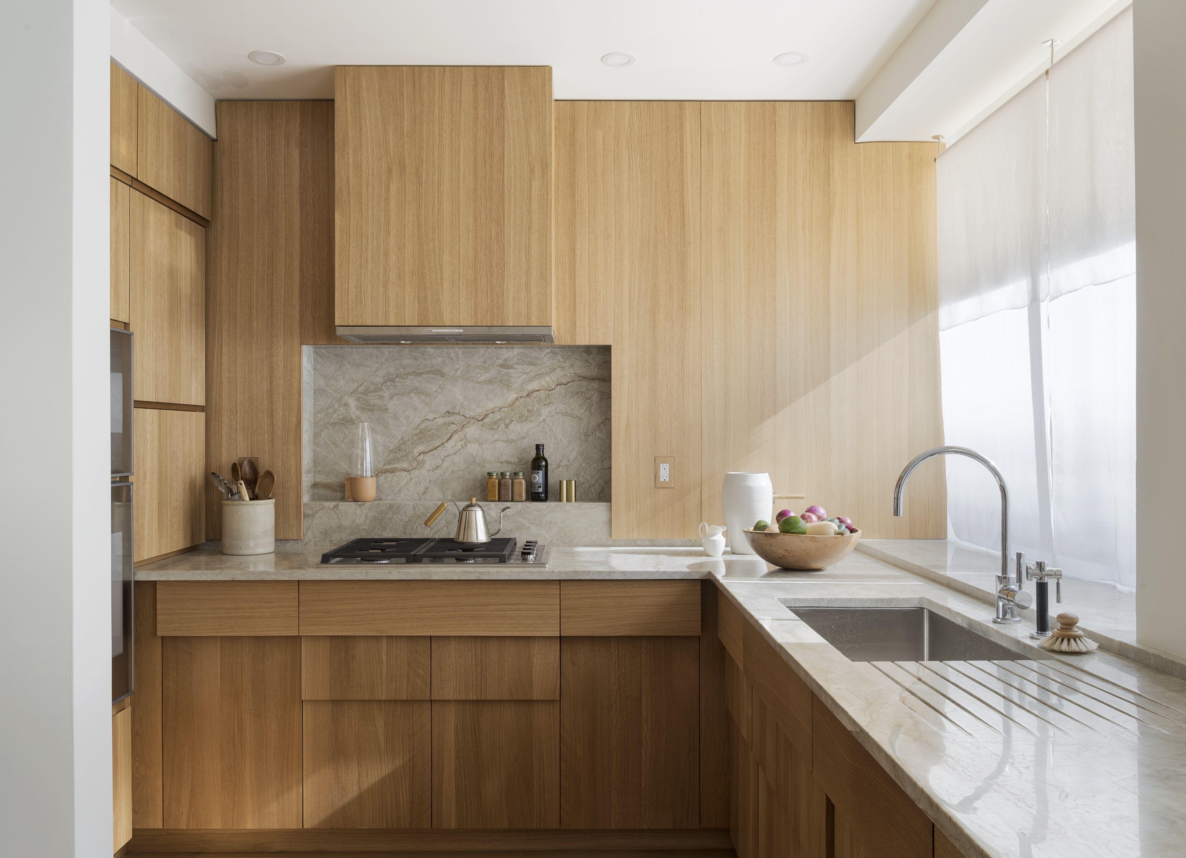 The Artful Shoebox Apartment, Workstead Edition | home | Pinterest ...