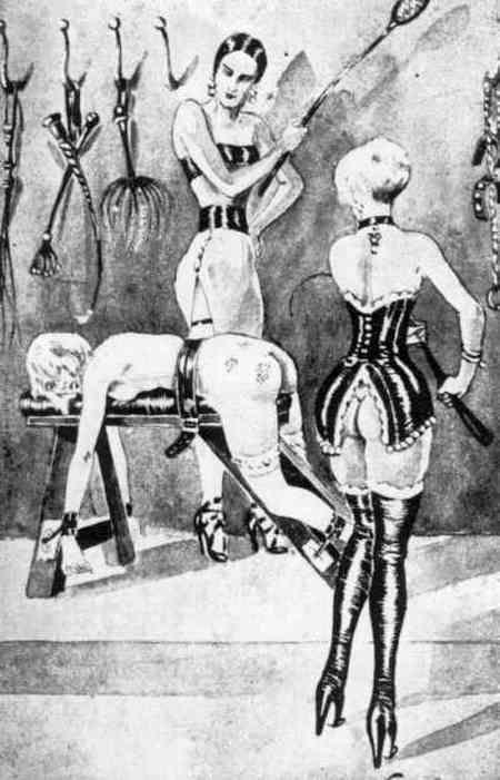 Adult Bdsm Slave Spanking Blog Cane Whip Willing Adult Sub
