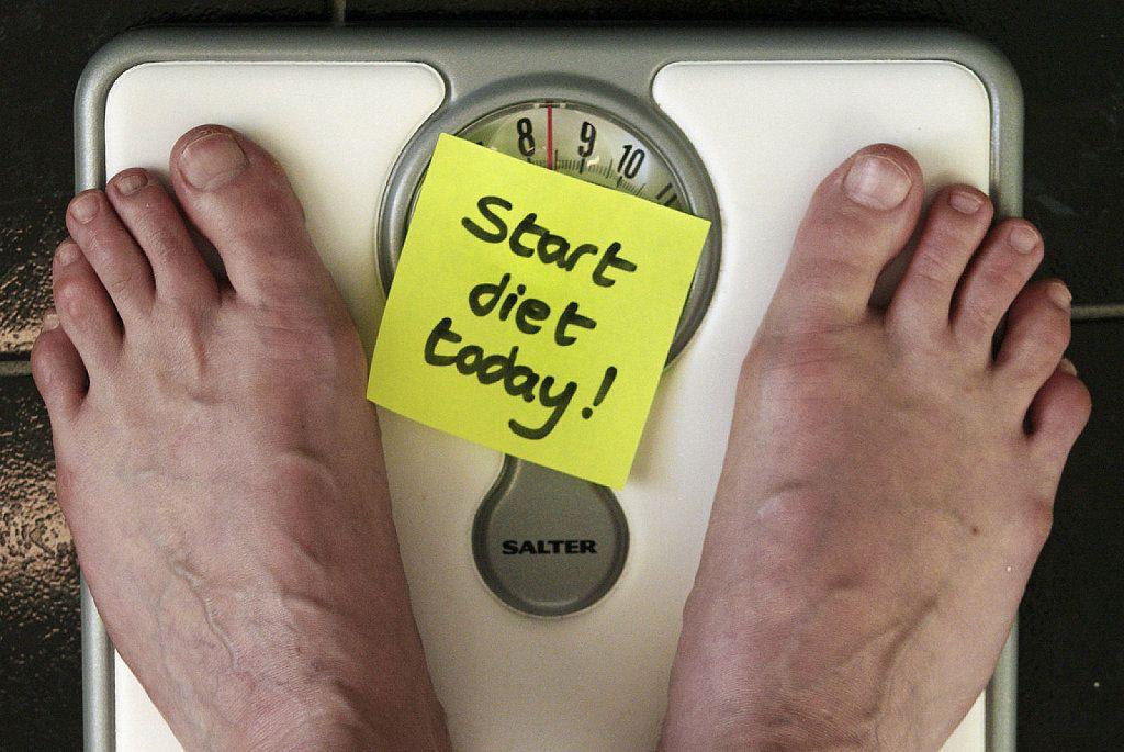 Mitos y realidades sobre la dieta Dukan