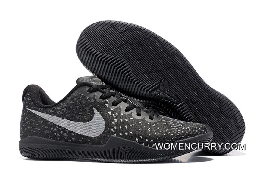 153d3a06a062 Buy Christmas Deals Nike Kobe 12 Black White Men s Basketball Shoe from  Reliable Christmas Deals Nike Kobe 12 Black White Men s Basketball Shoe  suppliers.