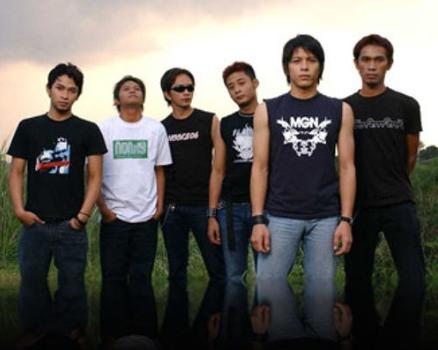 Peterpan Band Mp3 Download Lagu Lama Full Album Rar