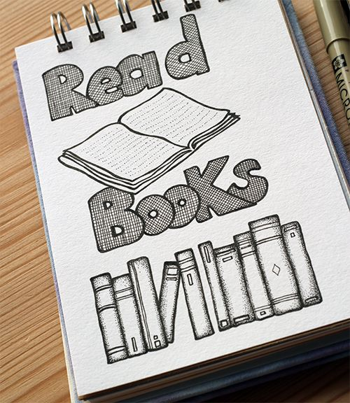 Sketchbook Ideas Google Search Art Pinterest Easy Drawings