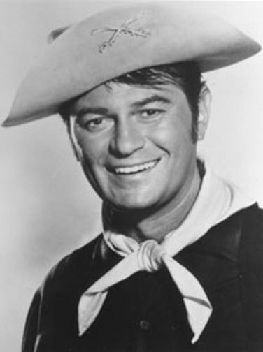larry storch gilligan's island