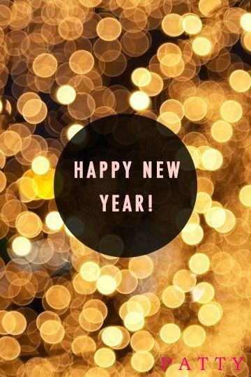 Ya solo faltan pocas horas para despedir este año 2014 que se marcha con nuestras alegrías y tristezas. Un año en el que nos hemos sentido más queridas, especiales y bellas que nunca y mejorar esto será nuestra meta del año que comienza. No podíamos dejar este año sin remarcar que gracias a vuestra sonrisa, alegría, felicidad y amistad, NUNCA habríamos conseguido tantos propósitos. Un millón de GRACIAS. Nuestros mejores deseos para este nuevo año. FELIZ 2015!!