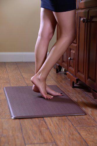 Anti Fatigue Mat That Is Great For A Standing Desk And Floor Mats For Home Keeble Outlets Foam Mat Is An Excelle Kitchen Mats Floor Anti Fatigue Mat Foam Mats