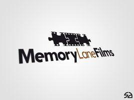 Воспоминания фильмы идентичность по XzQshnR