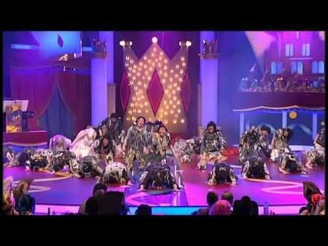 Showtanzgruppe Besenbinder Mit Unsere Welt Bei Frankfurt Helau 2013 Youtube Frankfurt Fastnacht Welt