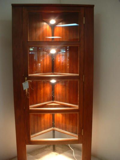 Built In Cabinet Corners 24 4 Door Lg Cabinet Fur Cab 25 Corner