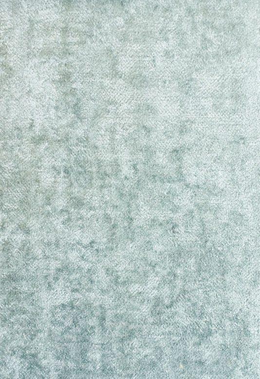 Dapple Velvet In 2019 Textured Carpet Sofa Texture