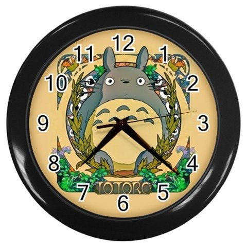 Clocks in Decor & Housewares - Etsy Home & Living   Time after time ...
