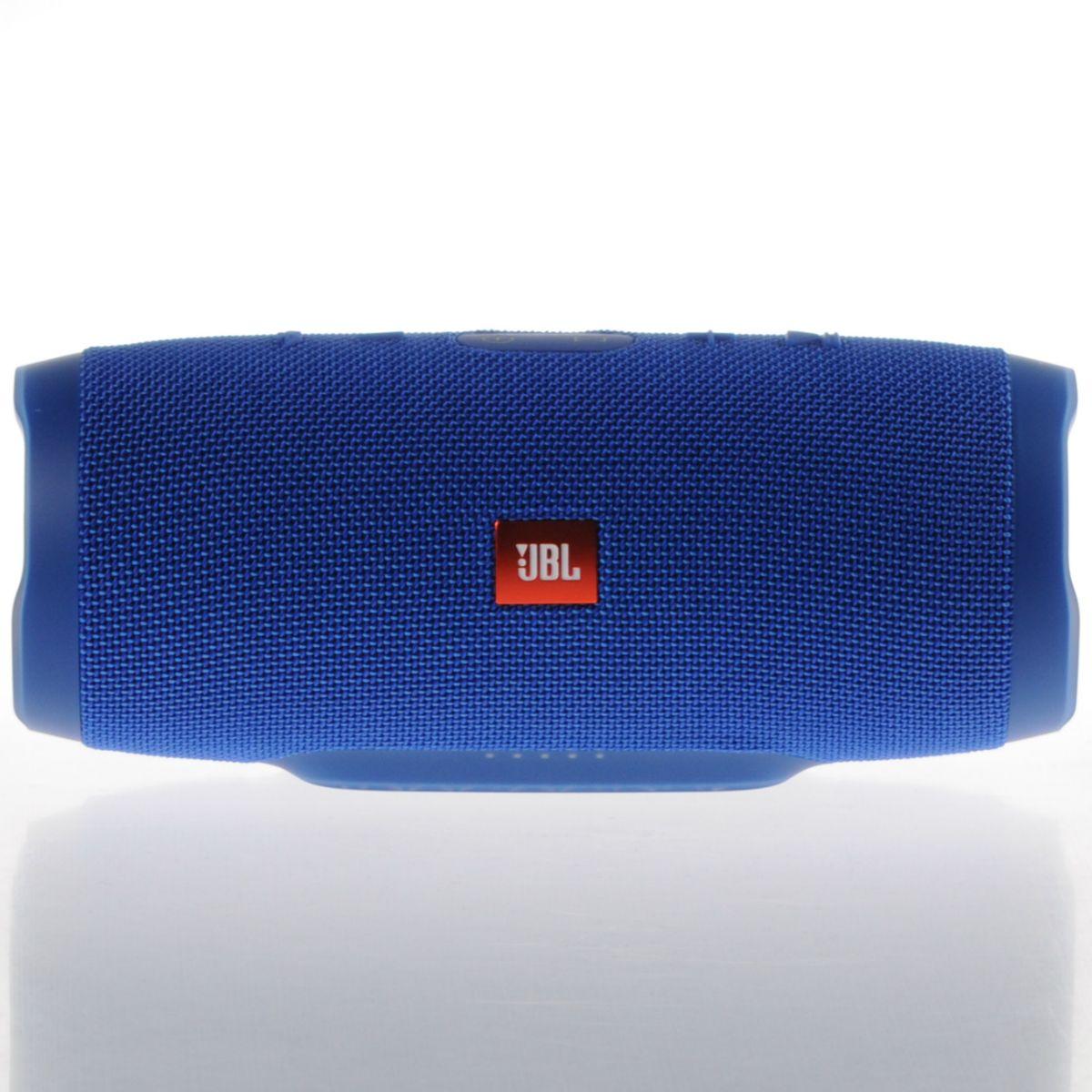 Buy a JBL Charge 3 Waterproof Portable Bluetooth Speaker