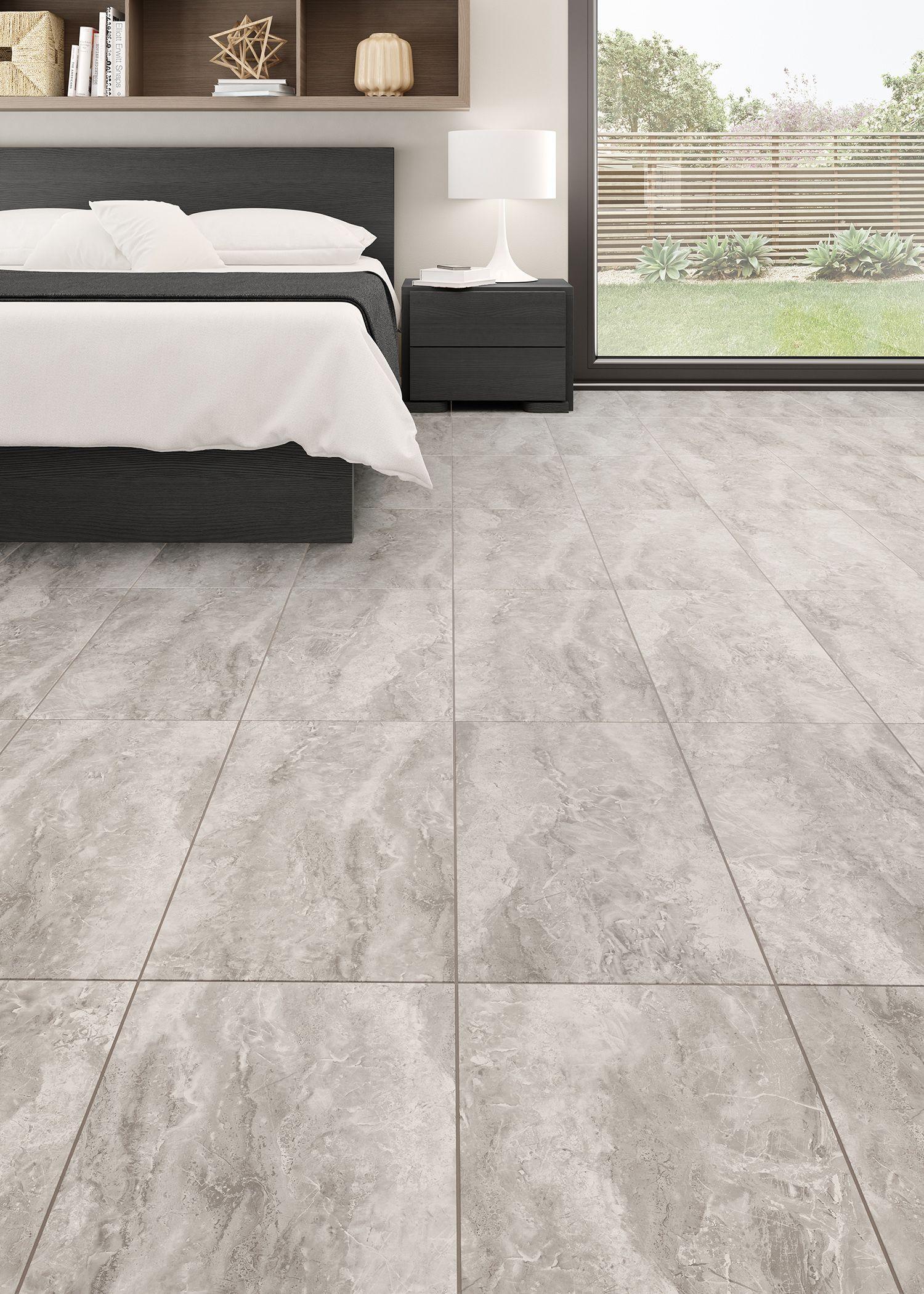 Ultraceramic Ceramic Look Lvt Vinyl Flooring Bedroom Flooring Spa Marble Flooring Vinyl Flooring Residential Flooring
