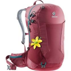 Photo of hiking Backpacks