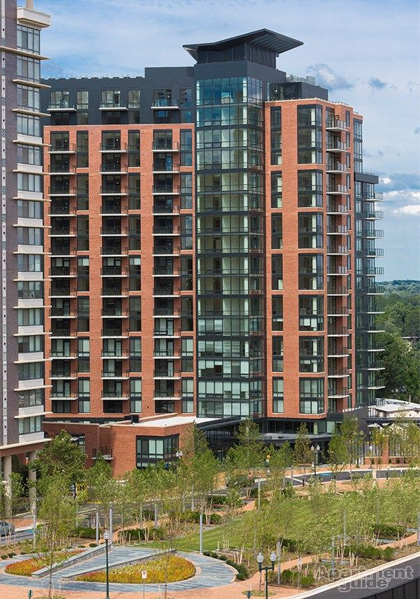 Apartments North Bethesda Md 20852 Apartments For Rent North Bethesda Bethesda Apartments For Rent