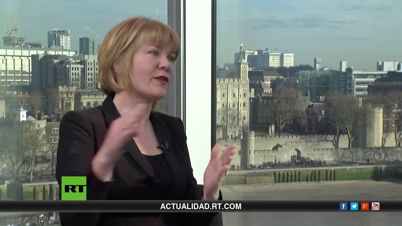 (Vídeo) Keiser Report en español: El fin justifica a los bancos (E876)