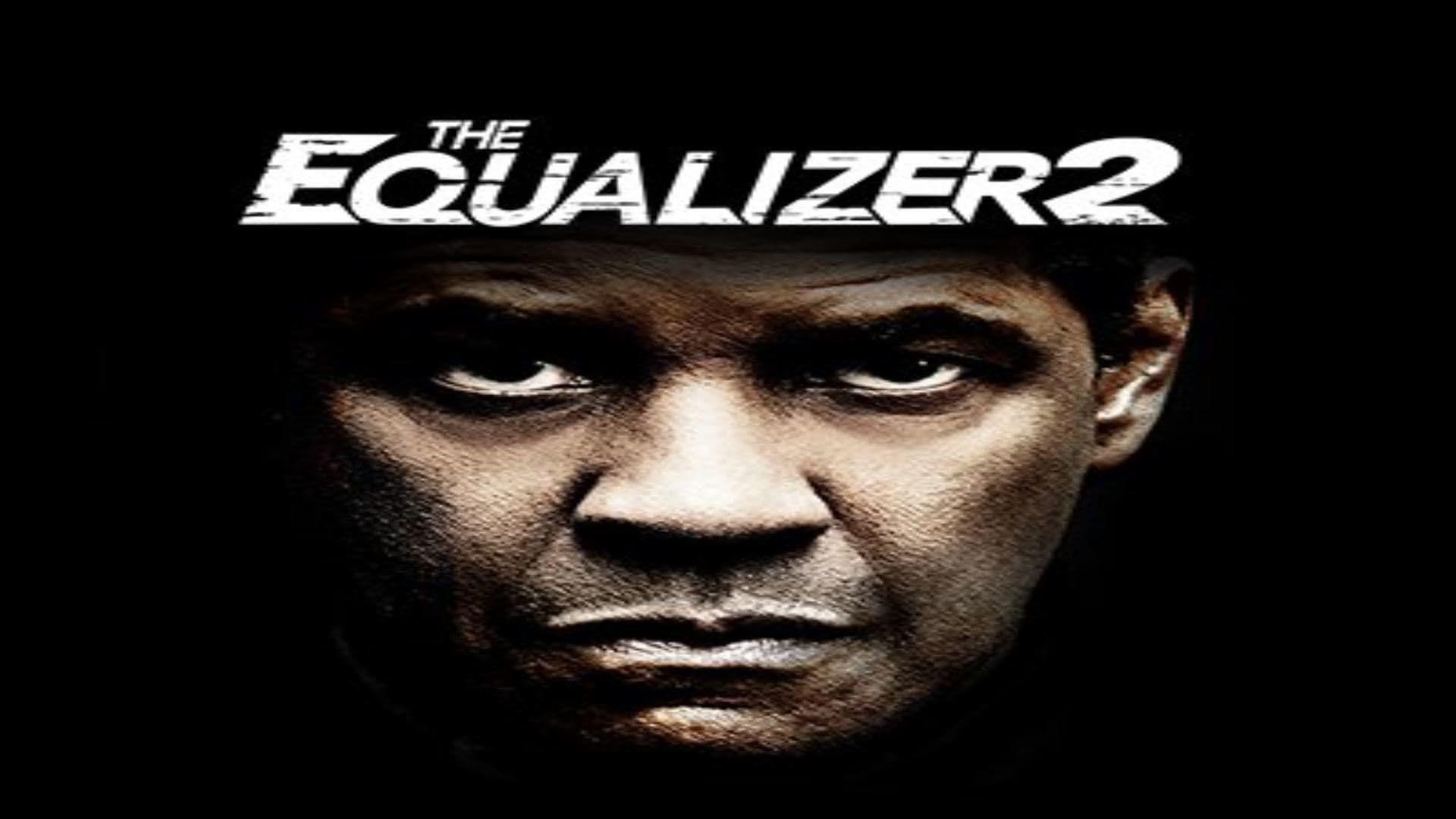 Sehen The Equalizer 2 2018 Ganzer Film Deutsch Komplett Kino The Equalizer 2 2018complete Film Deutsch Free Movies Online Full Movies Online Free Movies Online