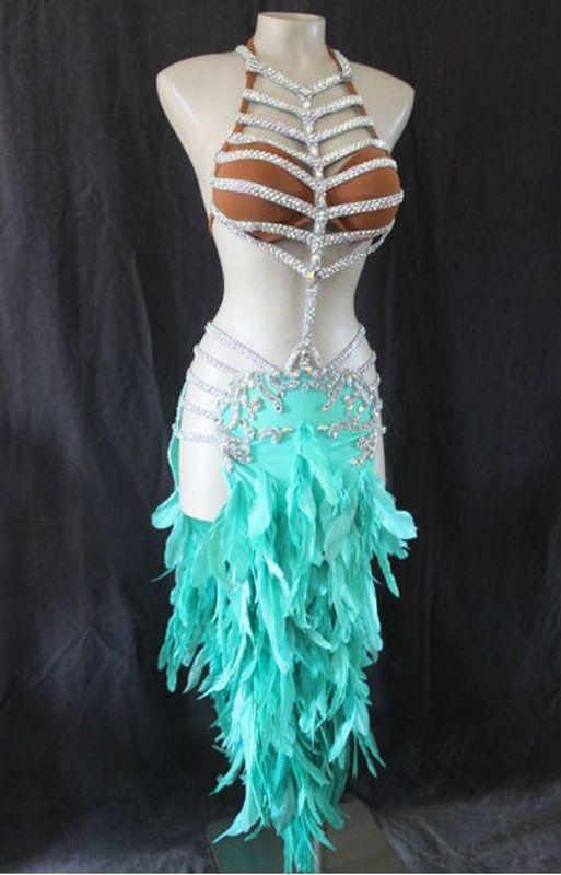 Edancemarket Buy And Rent Dancewear Dance Wear Salsa Dress Dance Dance Outfits