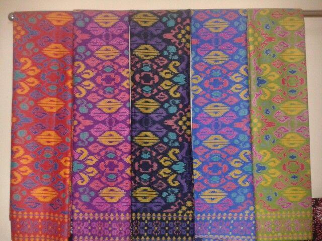 Kain batik songket 1 (Rp. 45.000 b2d233d67f