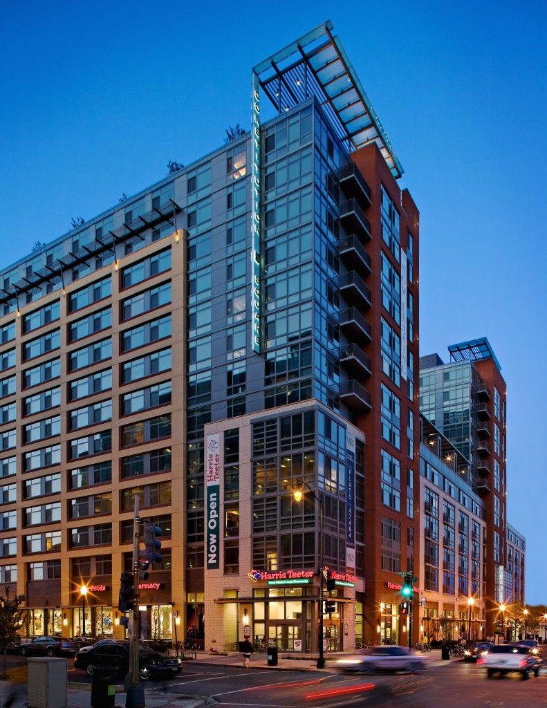 flats 130 washington dc apartments provide an ultra