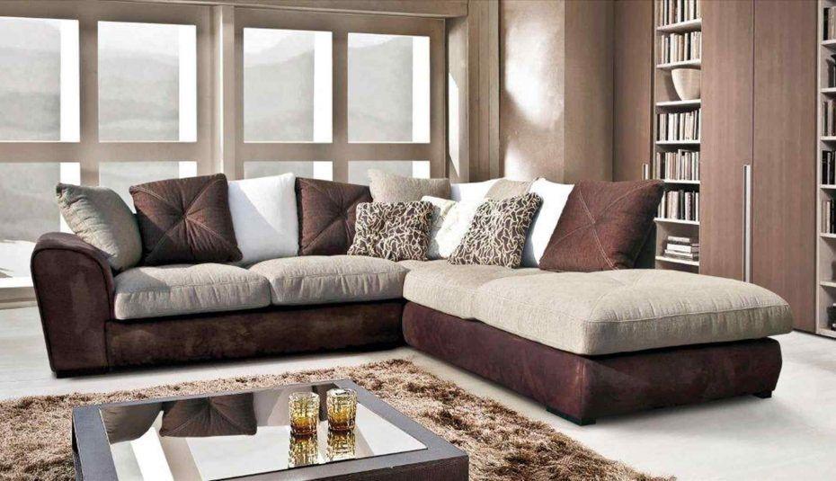 Salon Fauteuil Moderne Deco In 2019 Home Decor Sofa Furniture
