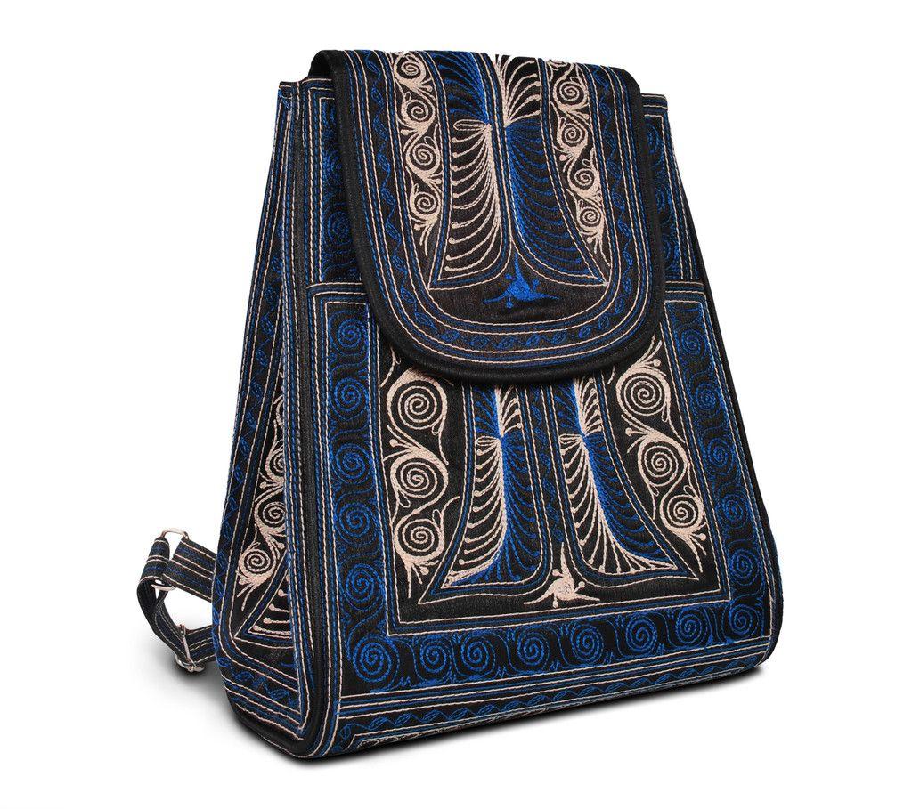 Icut Backpack
