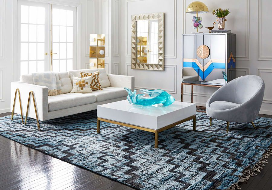 29 Of The Best Places To Buy A Sofa Online Luxury Living Room Luxury Living Living Room Designs