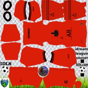 dream league soccer 2021 kits