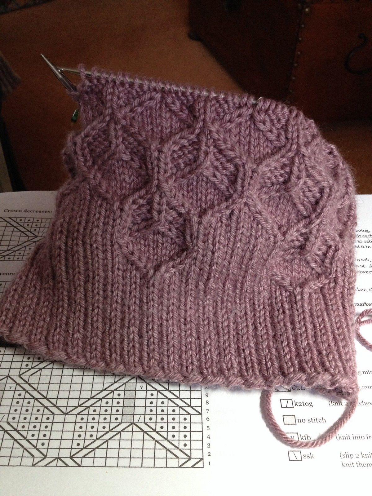 Pin By Vira Slavina On Pinterest Knitting Stitches