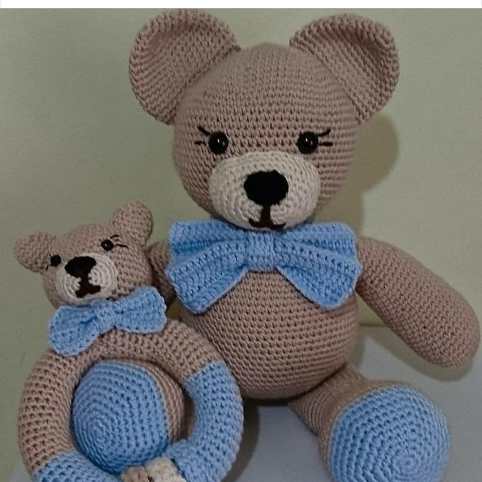 Free crochet cat pattern (Görüntüler ile) | Ayıcık, Zürafa, Oyuncak | 976x976
