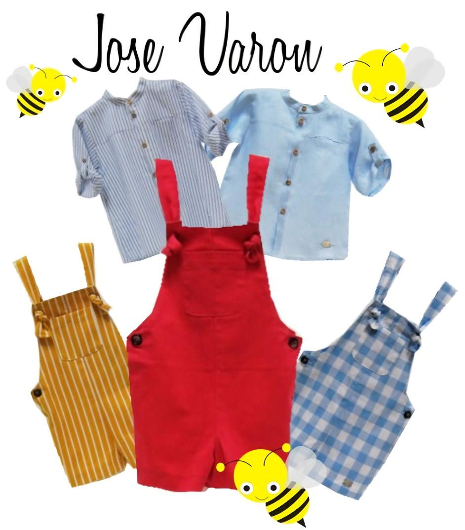 https://www.blondinbebe.com/te-ofrecemos-ropa-para-ninos/ Nuevo articulo en nuestro BLOG!Hablamos de la ropita para los nenes!