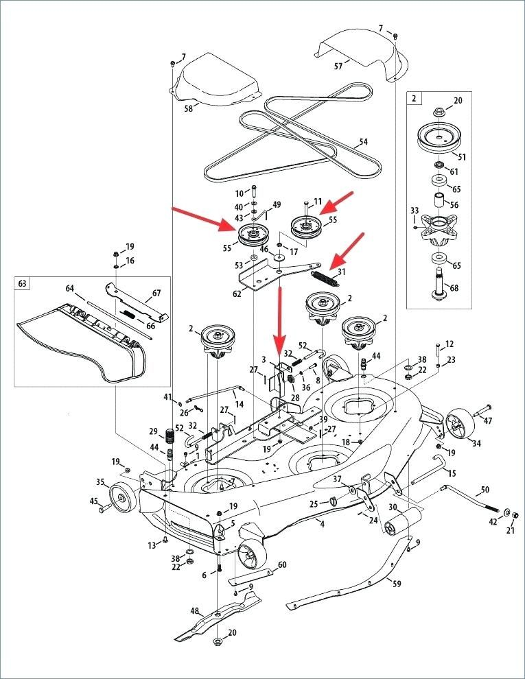 cub cadet wiring diagram for ltx 1050 pin on cub cadet ltx1050  pin on cub cadet ltx1050