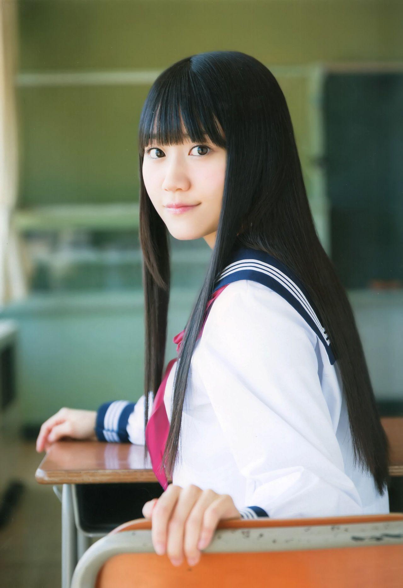 小倉唯さんの画像その48