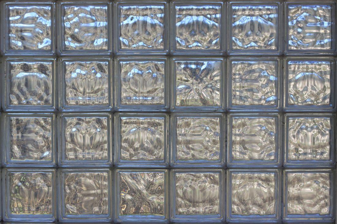 Tijolo de vidro textura pesquisa google texturas de for Exterior glass wall texture