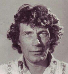 Persuasive Essay Prompts John Berger Ways Of Seeing Essay John Berger  Years Of Looking  Listening And Seeing  Thats  Process Analysis Essay also Essay On Sexism John Berger  November     Books  Pinterest  John Berger  Light In August Essay