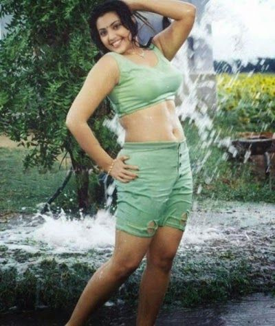 Tamil actress old hot