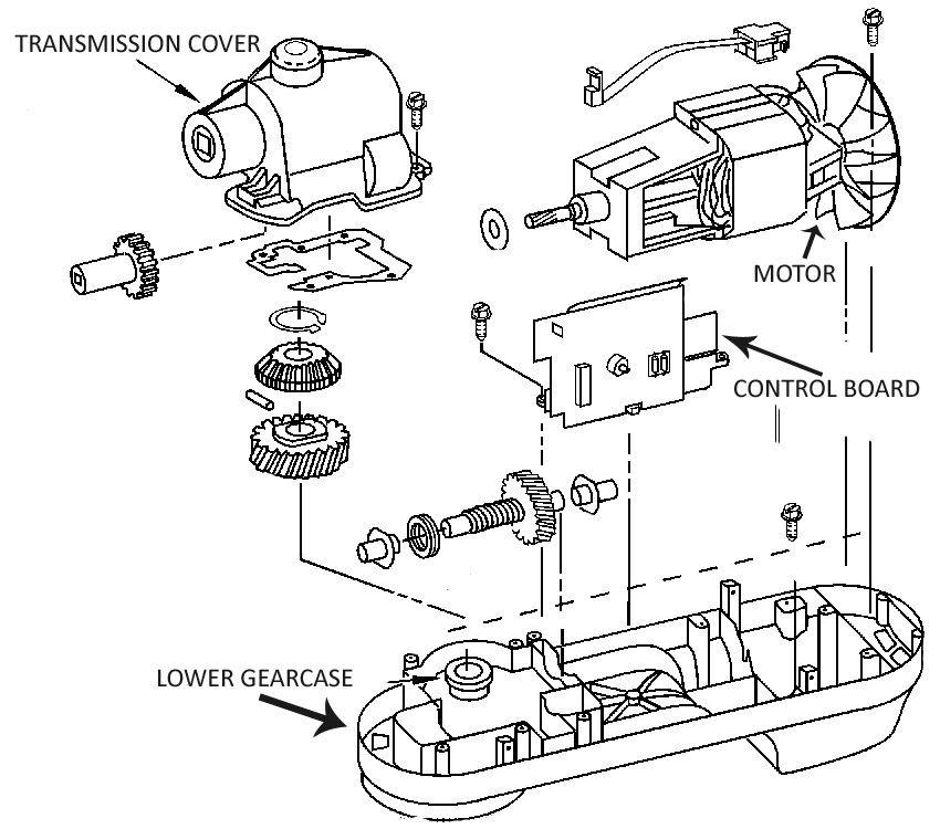 kitchenaid 6 quart stand mixer manual mixer repair in. Black Bedroom Furniture Sets. Home Design Ideas