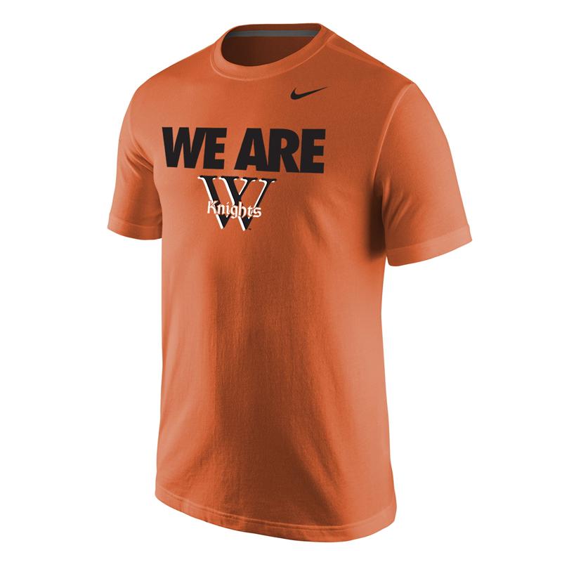 Men's Tops The Wartburg Store Mens tops, Orange t