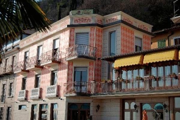 Hotel Bel Soggiorno Beauty and Spa - Toscolano Maderno | Lake garda ...