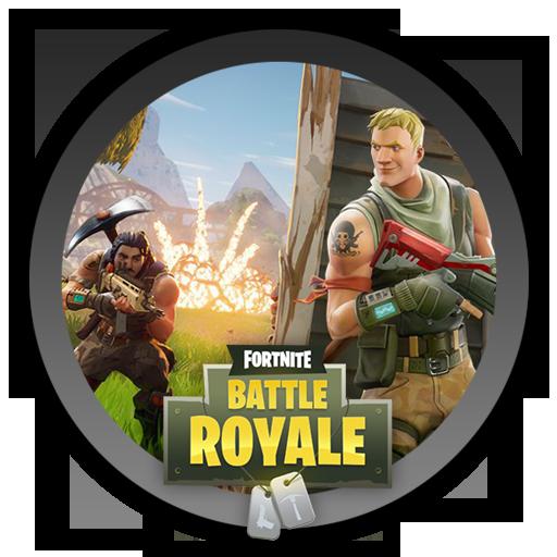 Fortnite Battle Royale Hack Unlimited Free V Bucks in 2019 ...